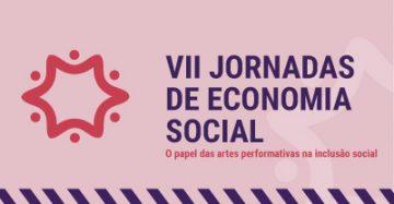 <strong>13 a 14 junho 2019</strong><br>Instituto Português do Desporto e Juventude, Leiria
