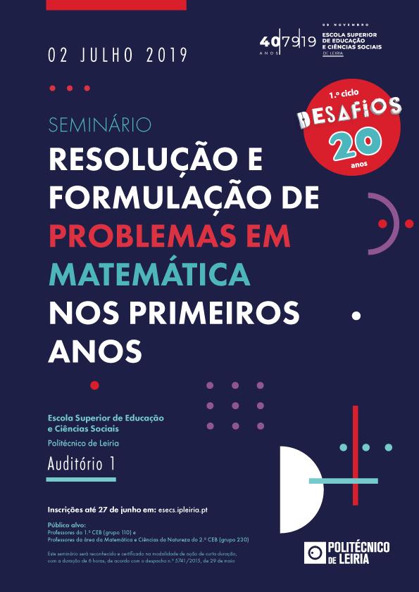 Cartaz_Rresolucao_problemas_matematica3