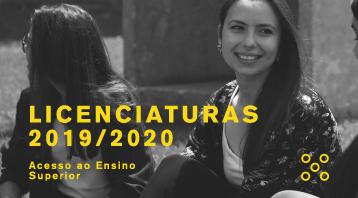 CNAES   Concursos Especiais   Reingresso e mudança p/ Instituição/Curso