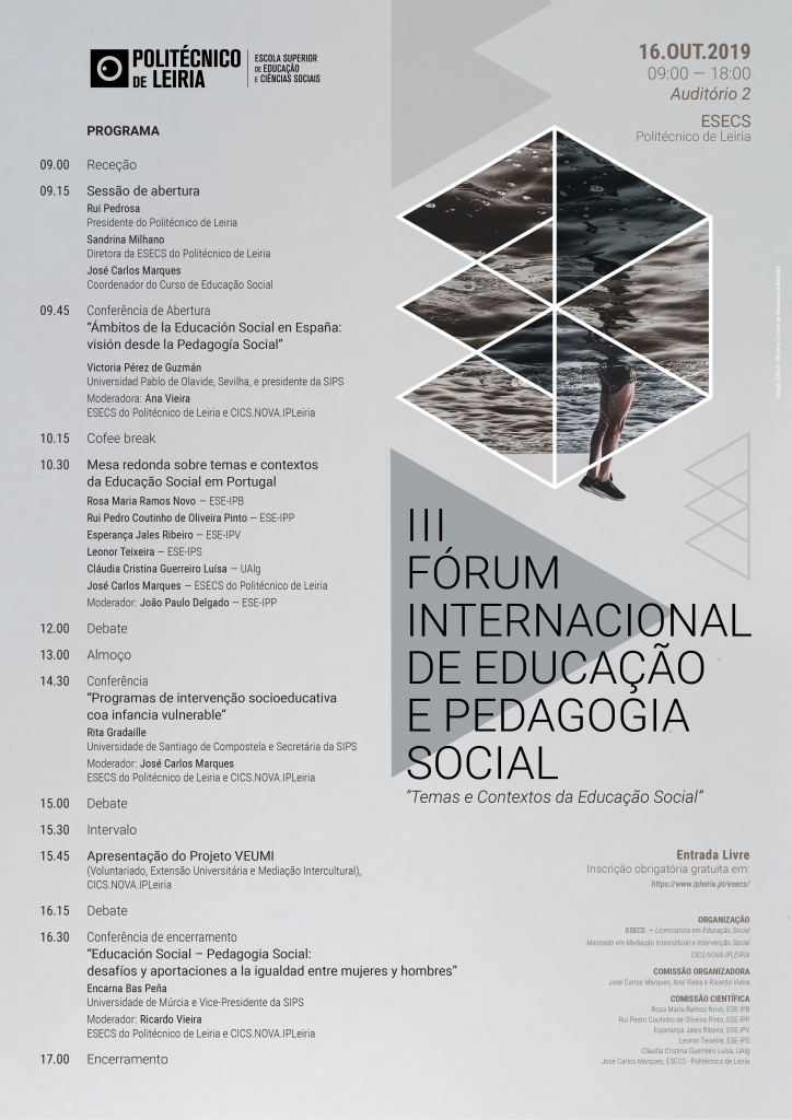 Cartaz_3Forum_Intern_Educ_Pedag_Social-04