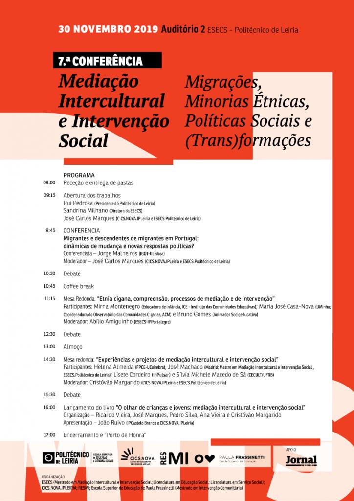 Cartaz_7Conferencia_MIIS_programa