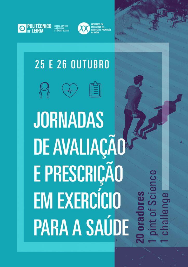Cartaz_Jornadas_A3_2