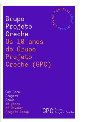 Grupo_projeto_creche4