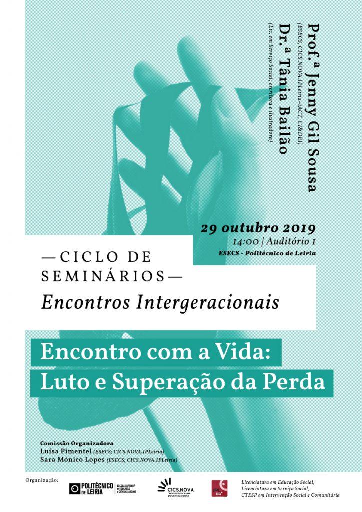 Cartaz_3CICLO_SEMINARIOS_Encontros_Intergeracionais
