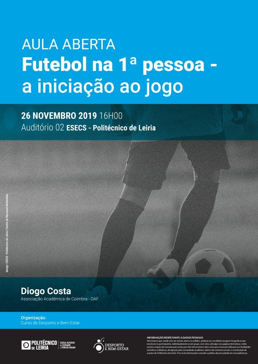 Cartaz_Futebol1pessoa