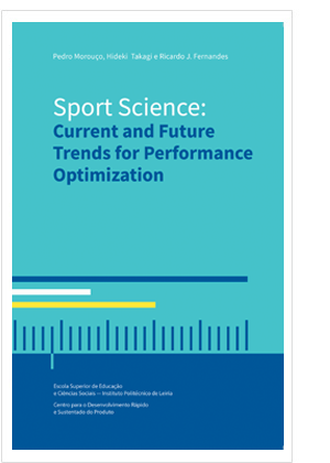 Sport Science: Current and Future Trends for Performance Optimization