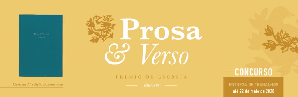Banner2_2Concurso_Escrita_Prosa_Poesia