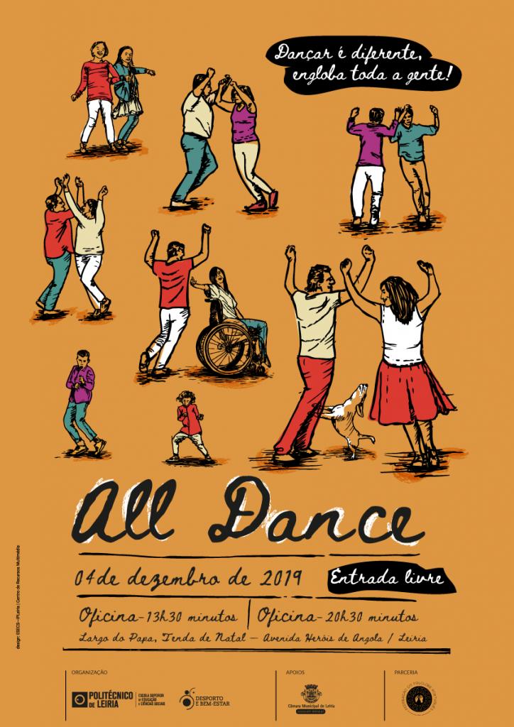 Cartaz_All_Dance2019_AF