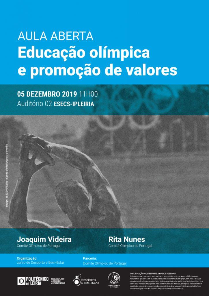 Cartaz_Aula_Aberta_educacao_olimpica_prom0_valores