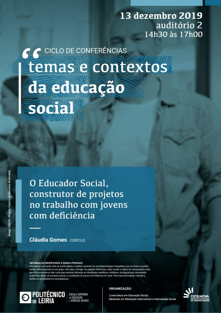 Cartaz_Seminario_O-Educador-Social