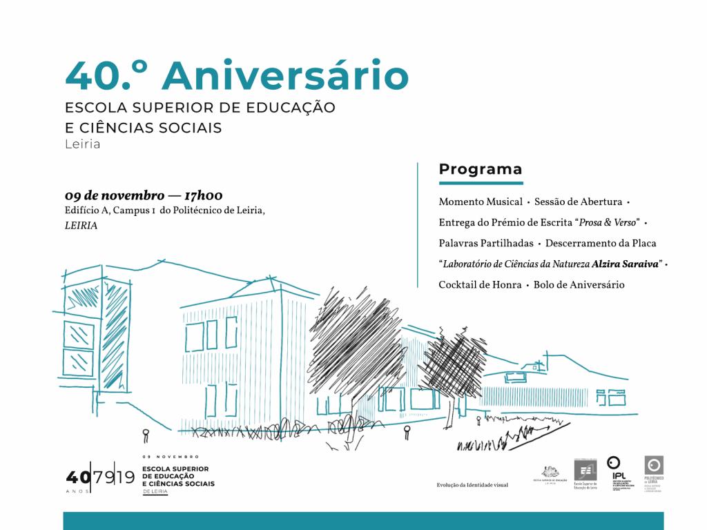 Convite_40Anos_AF
