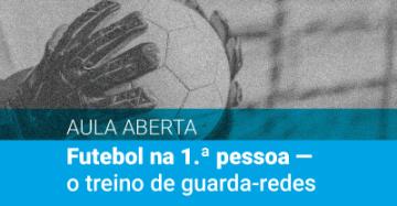 <strong>Pós-laboral 26 novembro 2019<br>Diurno 08 janeiro 2020</strong><br>Campo de futebol do GRAP – POUSOS
