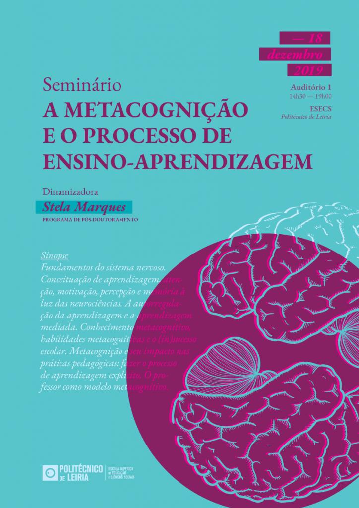 Cartaz2_Seminário__Metacognicao_Processo_Ensino_Aprend