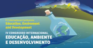 <strong>11 — 14 novembro 2020</strong><br>ESECS – Politécnico de Leiria