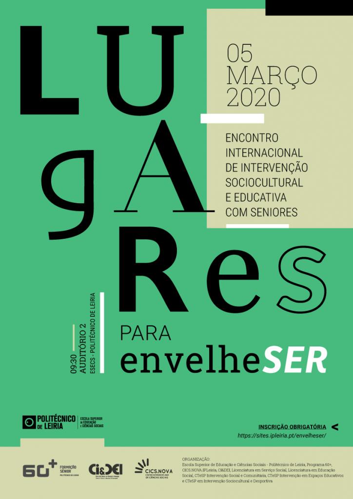 Cartaz_Lugares_(Envelhe)Ser