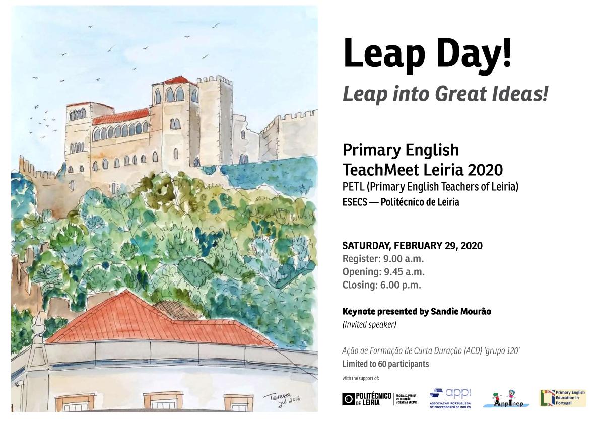 Poster_TeachMeeT'20AF