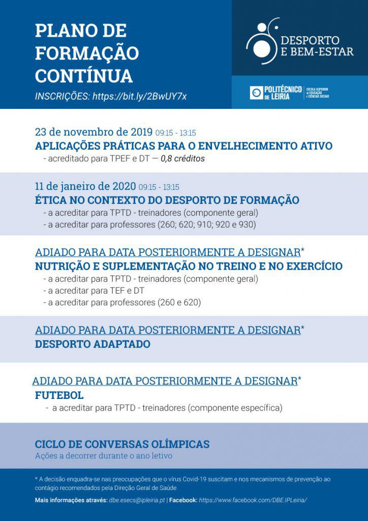 5Plano_Formacao_Continua2019_20