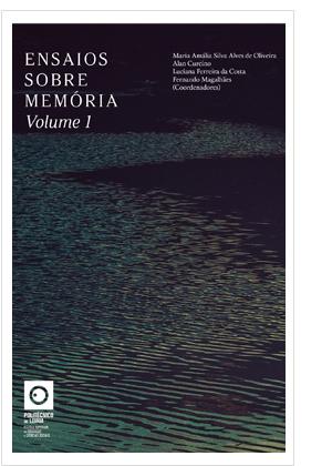 """Ensaios Sobre Memória - <i /></picture>Volume 1</i>""""></a><a class="""