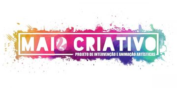 Maio Criativo 2021
