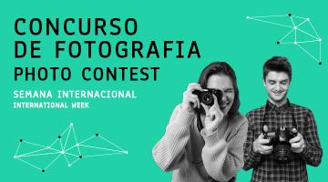 Concurso de fotografia I Candidaturas até 30 de abril