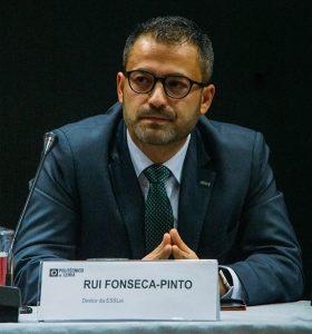 Rui Pinto