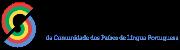 racs_logo1
