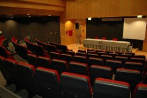 Campus 2_ESS