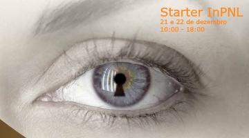 Starter InPNL – 22 e 23 de dezembro – ESSLei
