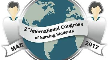 2º Congresso Internacional de Estudantes de Enfermagem – 10 e 11 de março de 2017