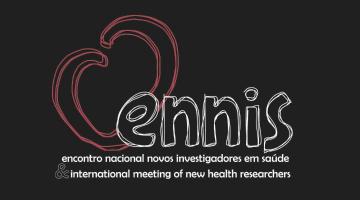 II ENNIS & IMNHR – 3 e 4 de maio de 2017