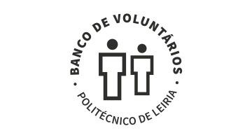 Projeto de Voluntariado – Missão de Apoio aos Peregrinos de Fátima (8 a 11 de maio)