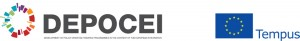 Logotipo DEPOCEI
