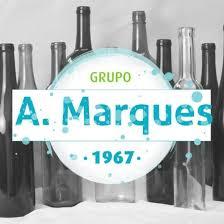 A.Marques