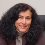 Alzira Marques - Membro eleito