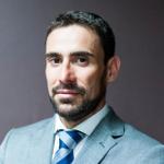 Vítor Hugo Ferreira - Membro eleito