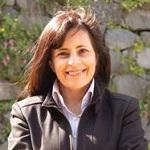 Elisabete Duarte - Membro eleito