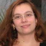 Susana Rodrigues - Membro eleito