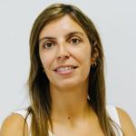 Cristina Sá- Membro eleito