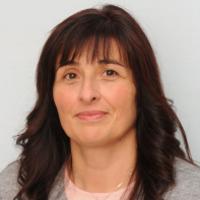 Lídia Pinto
