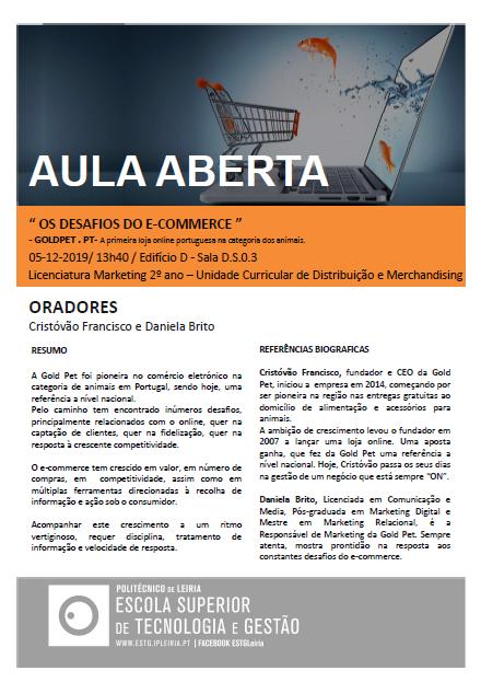 MK_Aula Aberta_Ecomerce