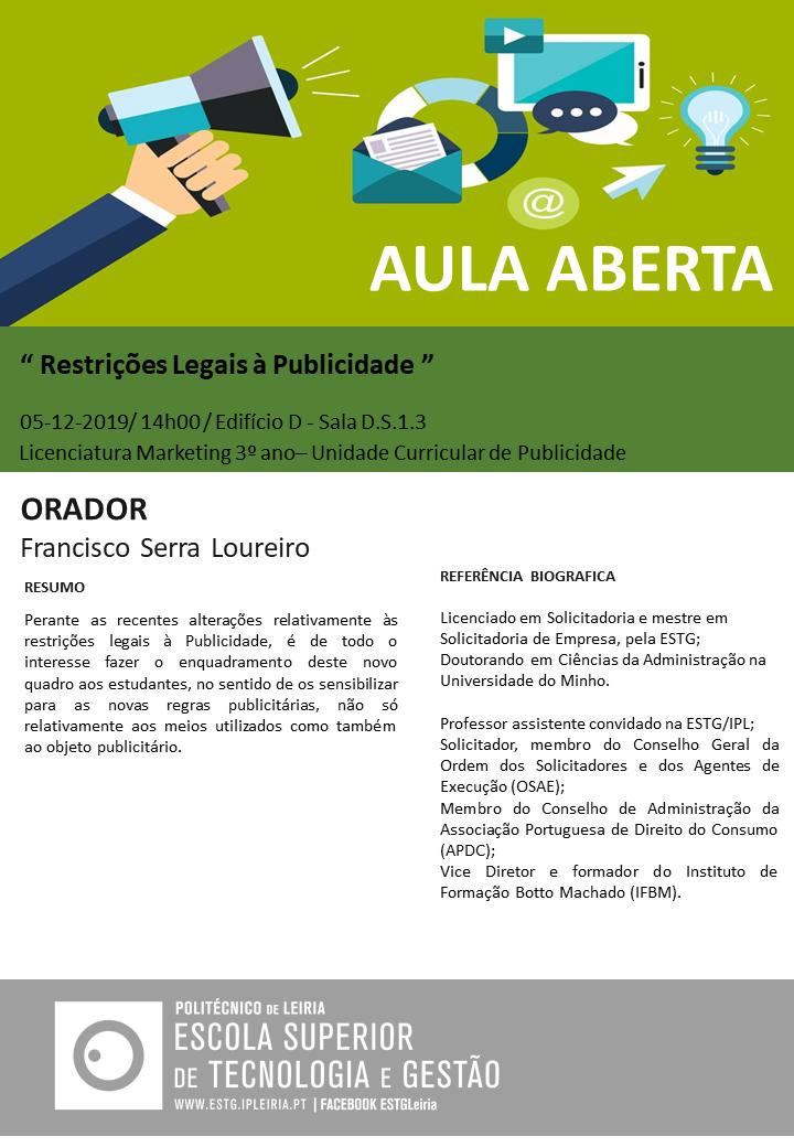 MK_Aula Aberta_Publicidade