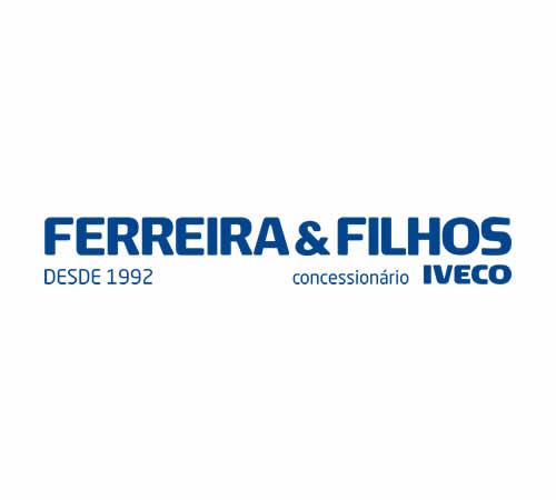 Ferreira & Filhos