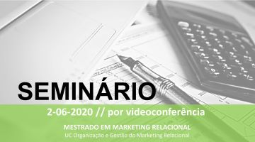 Marketing de Convergência: Estudo de Caso da Hilti Portugal