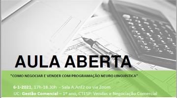 Como negociar e vender com programação neuro linguística