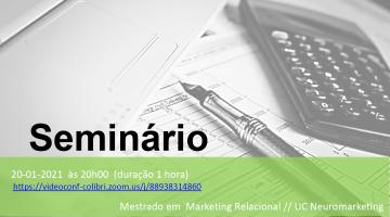 2M's: Memória e Marketing – Funcionamento e Implicações