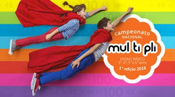 Campeonato Nacional Multipli