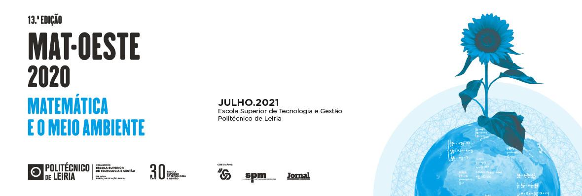 MatOeste_2020