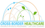 Cross Border Health Care - IP