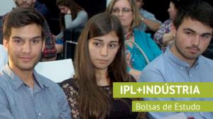 destaque_IPL_industria1_2015_15_7_22