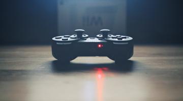 Prémio melhor utilização das plataformas PlayStation